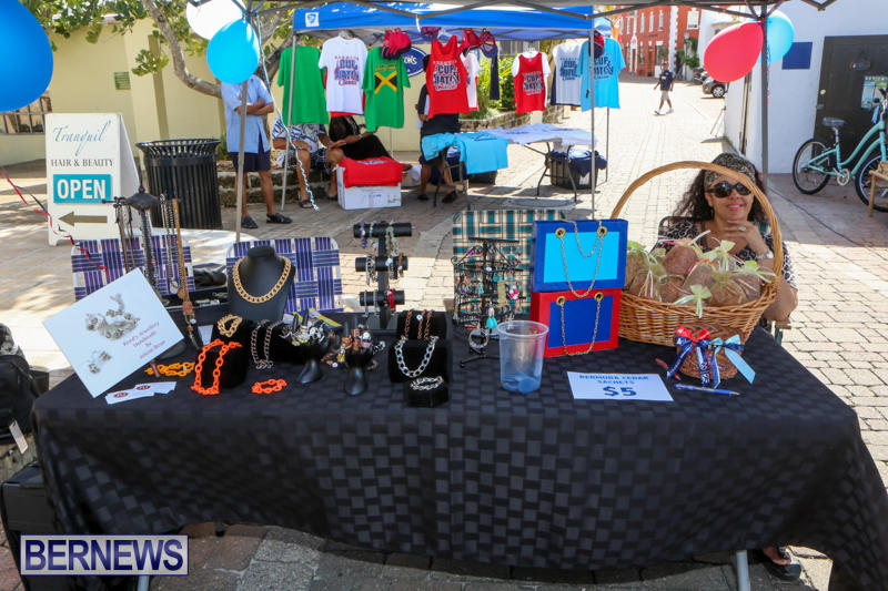 St-Georges-Olde-Towne-Market-Bermuda-July-26-2015-71