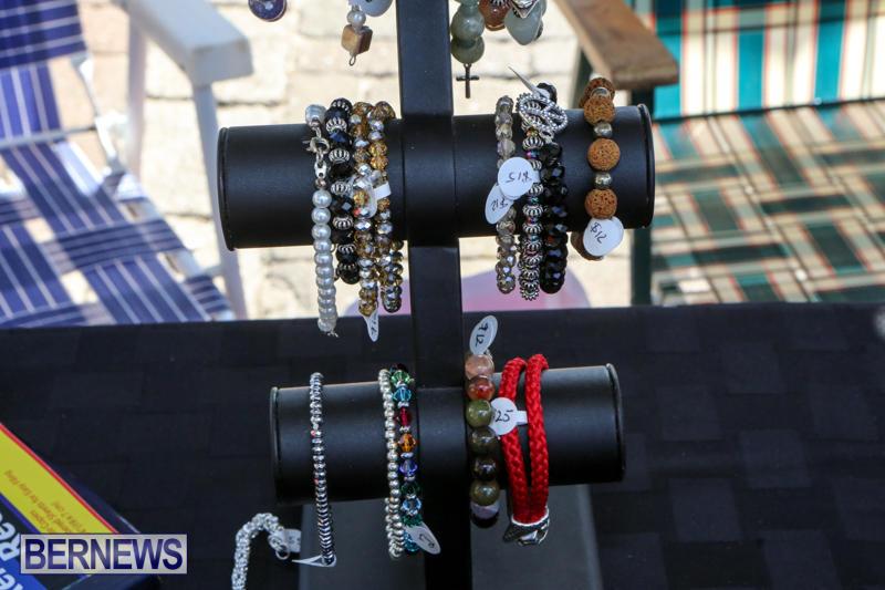 St-Georges-Olde-Towne-Market-Bermuda-July-26-2015-76