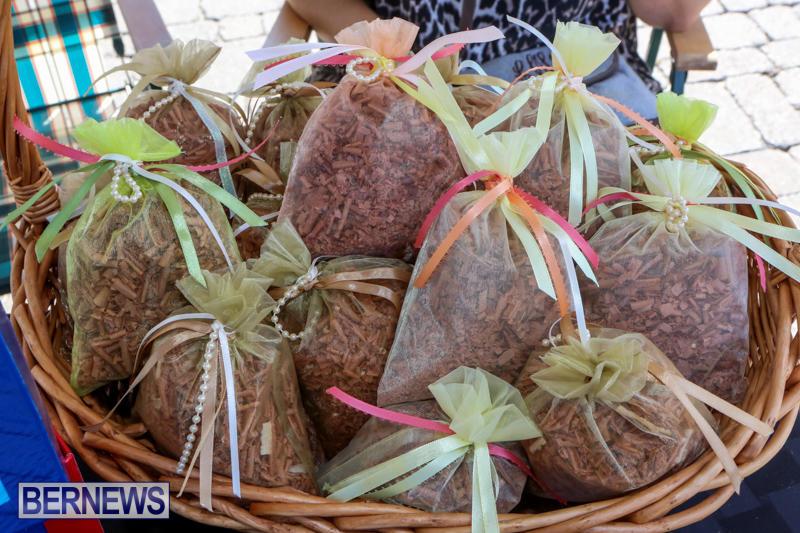 St-Georges-Olde-Towne-Market-Bermuda-July-26-2015-78