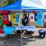 St George's Olde Towne Market Bermuda, July 26 2015-80