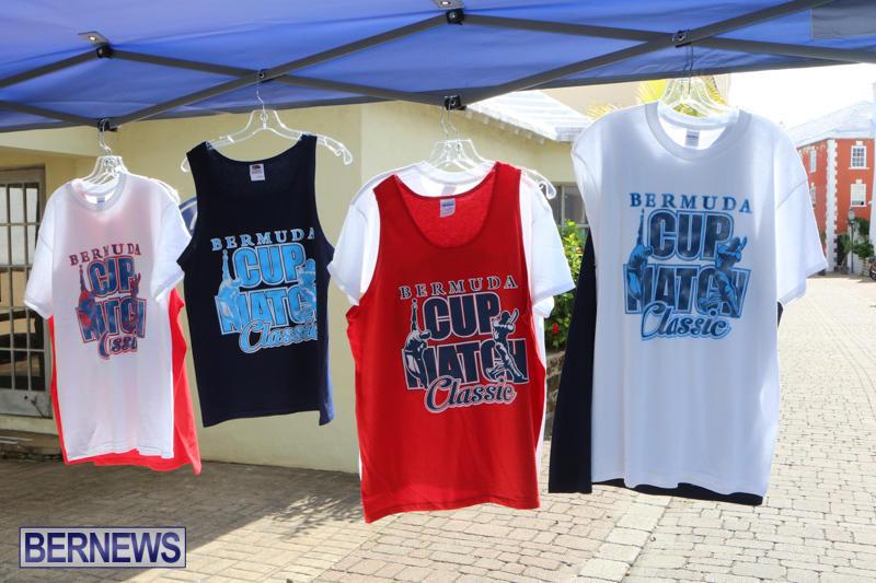 St-Georges-Olde-Towne-Market-Bermuda-July-26-2015-81