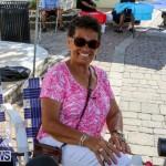 St George's Olde Towne Market Bermuda, July 26 2015-87
