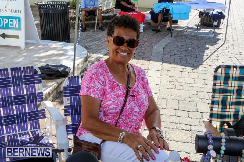 St-Georges-Olde-Towne-Market-Bermuda-July-26-2015-87