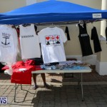 St George's Olde Towne Market Bermuda, July 26 2015-9