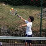 Tennis July 1 2015 (1)