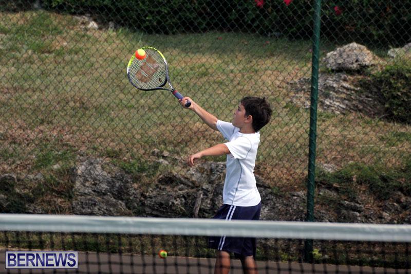Tennis-July-1-2015-1