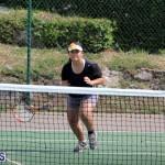 Tennis July 1 2015 (10)
