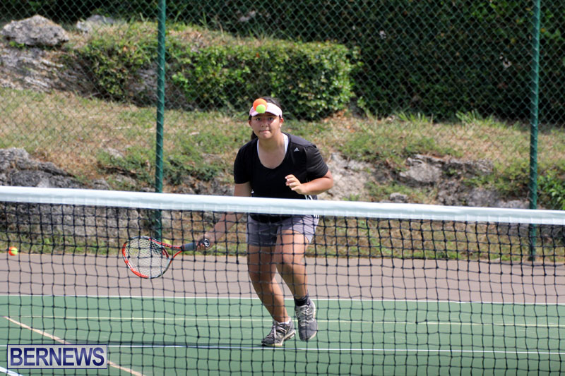 Tennis-July-1-2015-10