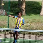 Tennis July 1 2015 (13)