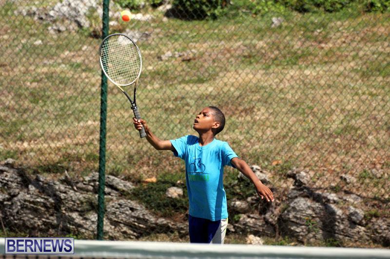 Tennis-July-1-2015-16