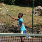 Tennis July 1 2015 (17)