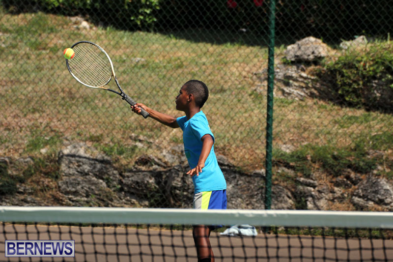 Tennis-July-1-2015-17
