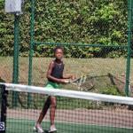 Tennis July 1 2015 (18)