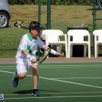 Tennis July 1 2015 (2)