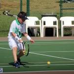Tennis July 1 2015 (3)