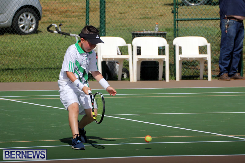 Tennis-July-1-2015-3