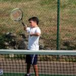 Tennis July 1 2015 (4)