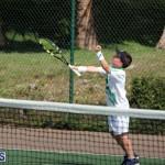 Tennis July 1 2015 (5)