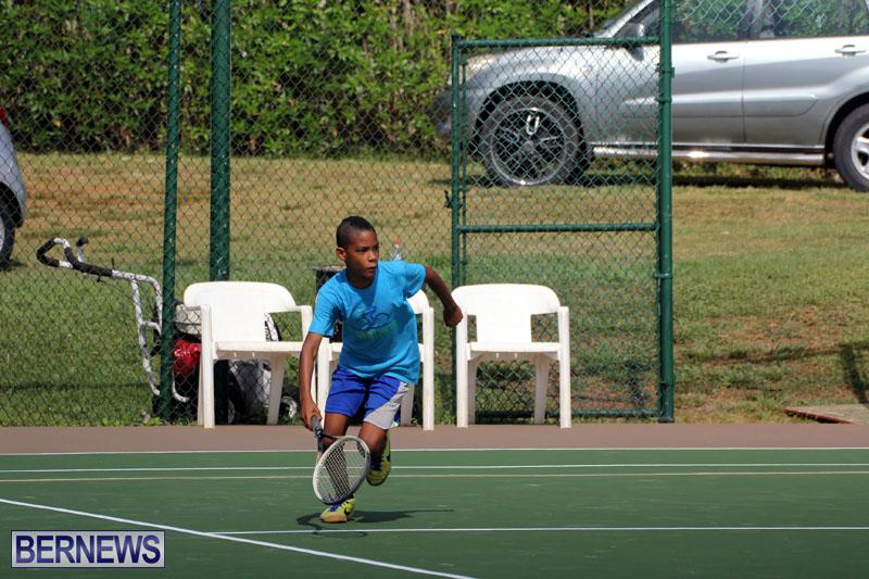 Tennis-July-1-2015-6