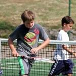 Tennis July 1 2015 (8)