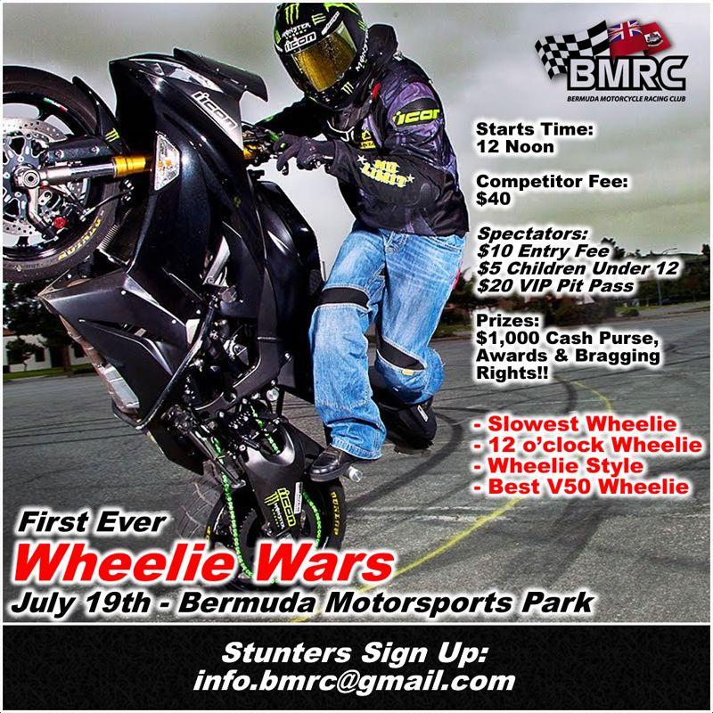 WheelieWars-Mockupv3