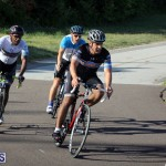 Winners Edge Criterium July 9 2015 (13)