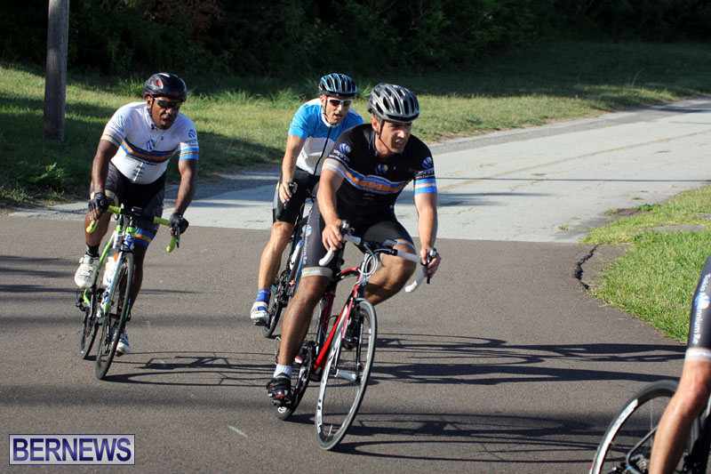 Winners-Edge-Criterium-July-9-2015-13