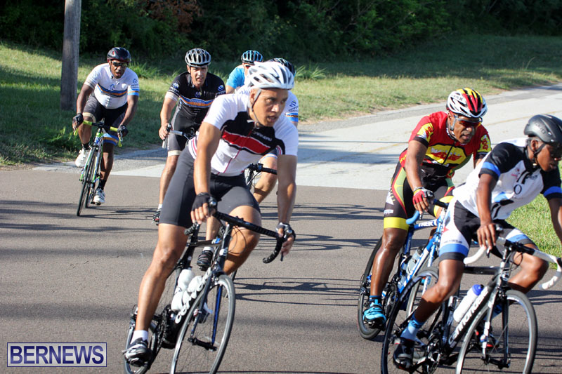Winners-Edge-Criterium-July-9-2015-14