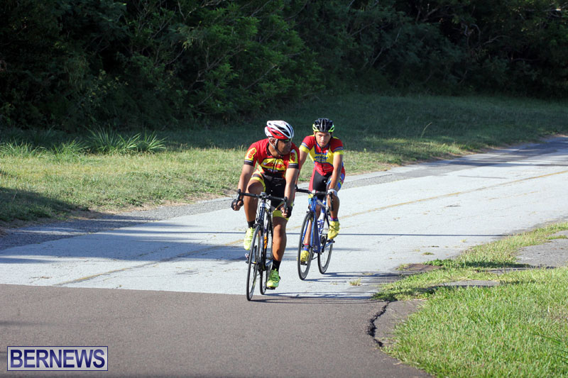 Winners-Edge-Criterium-July-9-2015-17