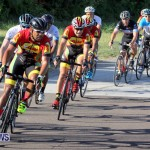 Winners Edge Criterium July 9 2015 (19)