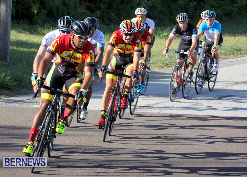 Winners-Edge-Criterium-July-9-2015-19