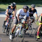 Winners Edge Criterium July 9 2015 (2)