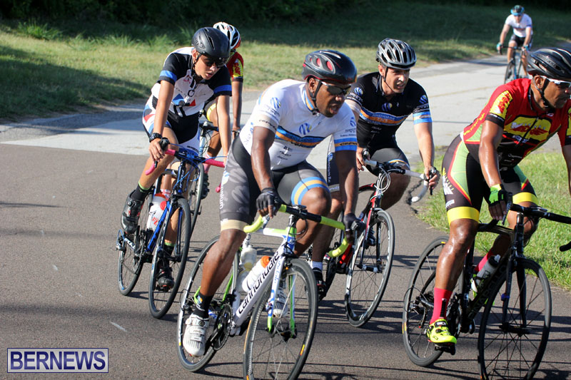 Winners-Edge-Criterium-July-9-2015-2
