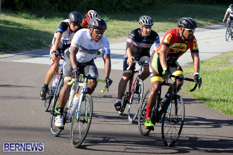 Winners-Edge-Criterium-July-9-2015-3