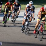 Winners Edge Criterium July 9 2015 (4)