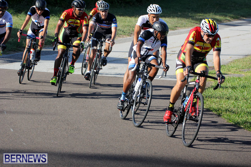 Winners-Edge-Criterium-July-9-2015-4
