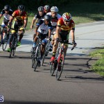 Winners Edge Criterium July 9 2015 (5)