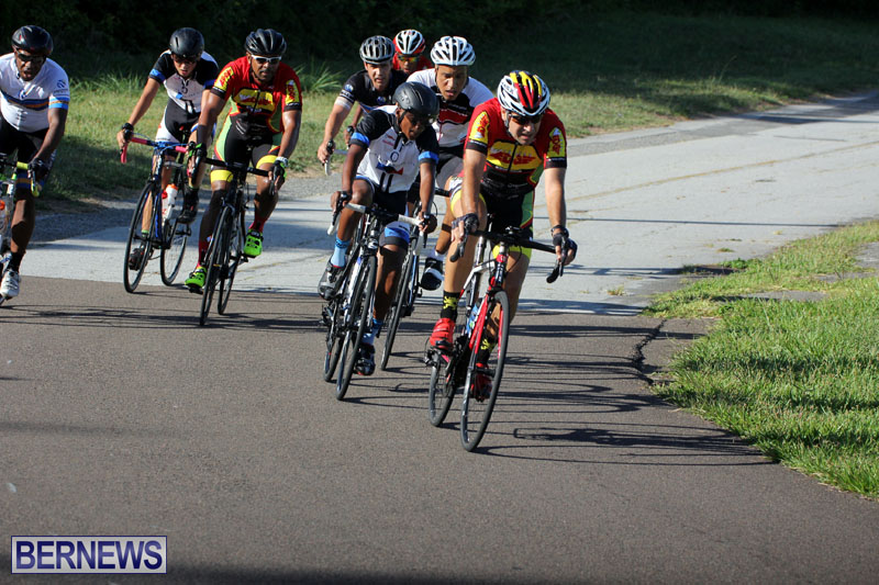 Winners-Edge-Criterium-July-9-2015-5