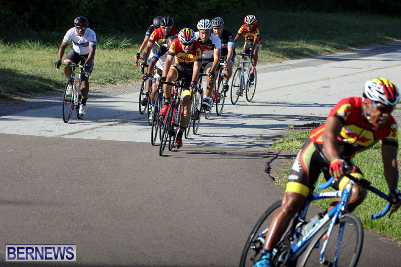 Winners-Edge-Criterium-July-9-2015-6