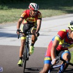 Winners Edge Criterium July 9 2015 (9)