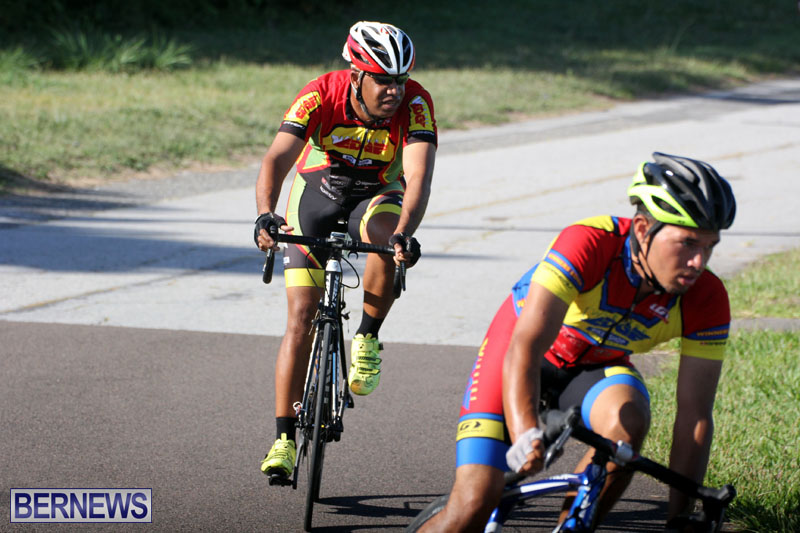 Winners-Edge-Criterium-July-9-2015-9