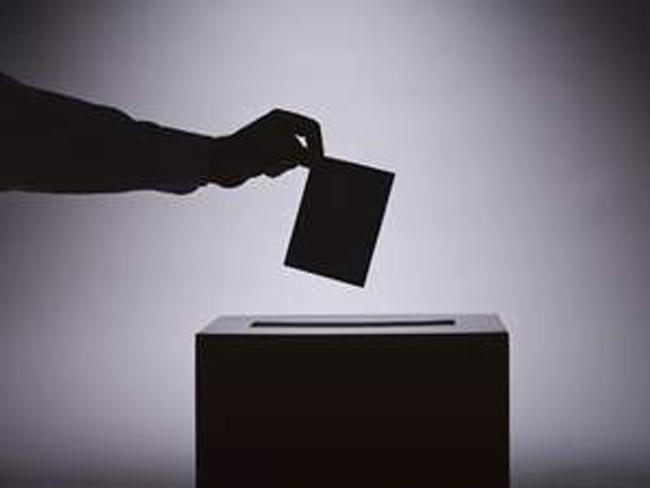 ballot 2