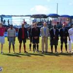 cup match 2015 (30)