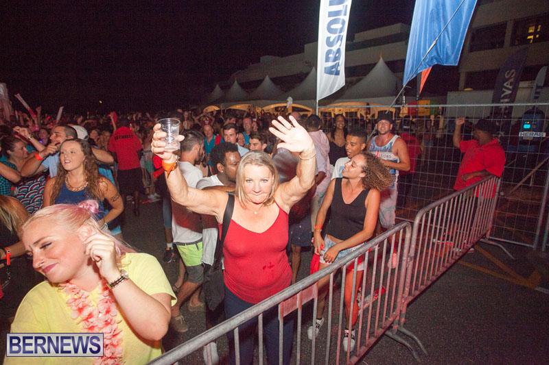cupmatch-summer-splash2015-12-of-271