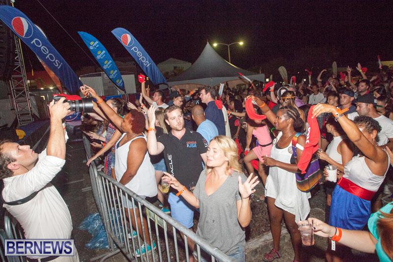 cupmatch-summer-splash2015-3-of-271