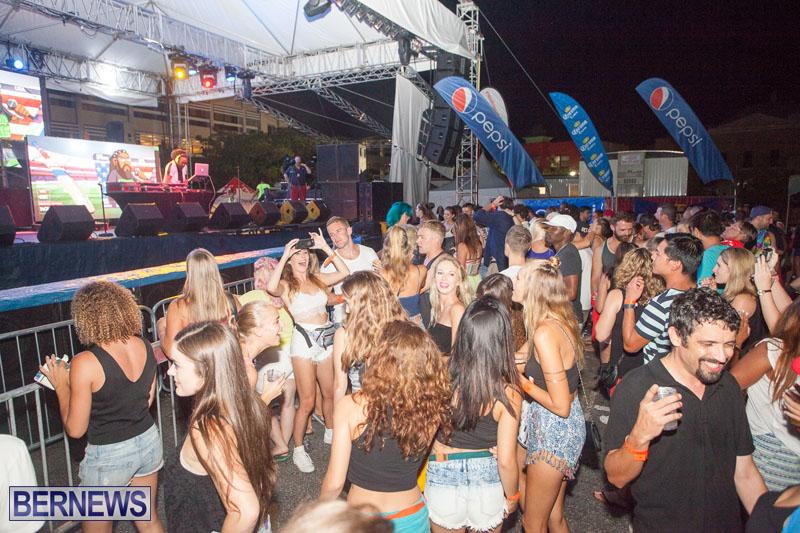 cupmatch-summer-splash2015-32-of-271