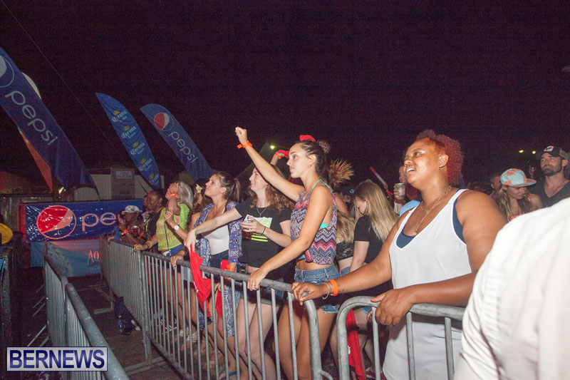 cupmatch-summer-splash2015-4-of-271
