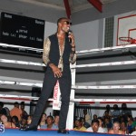 knock out fight night July 13 2015 (109)