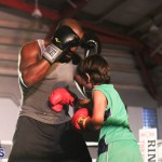 knock out fight night July 13 2015 (11)
