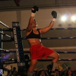 knock out fight night July 13 2015 (116)